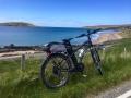 e-Bike travel