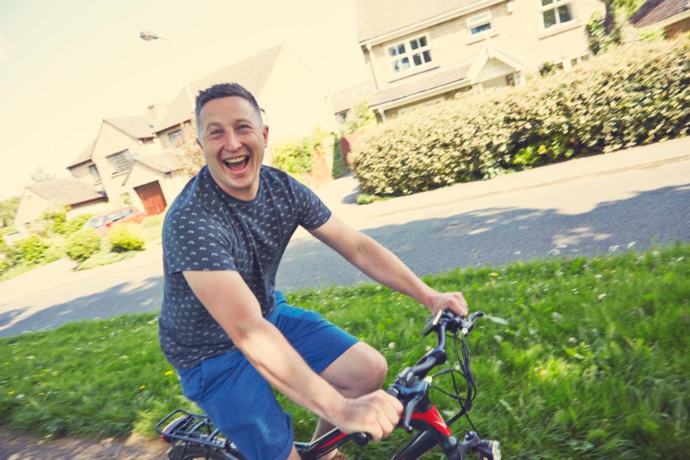 """Résultat de recherche d'images pour """"happy cyclist"""""""