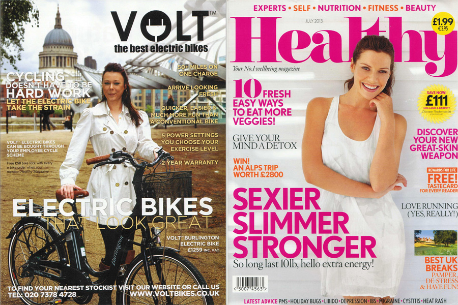 electric-bikes-ad-healthy