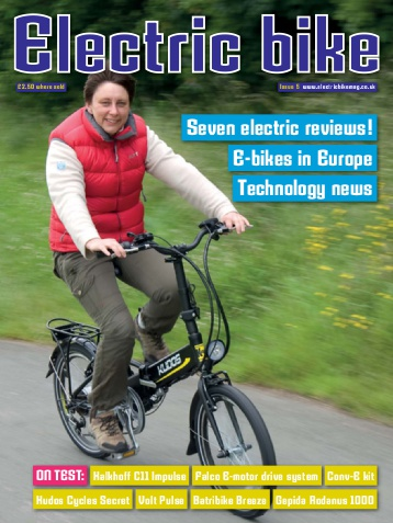 issue-five-autumn-2012-electric-bike-magazine
