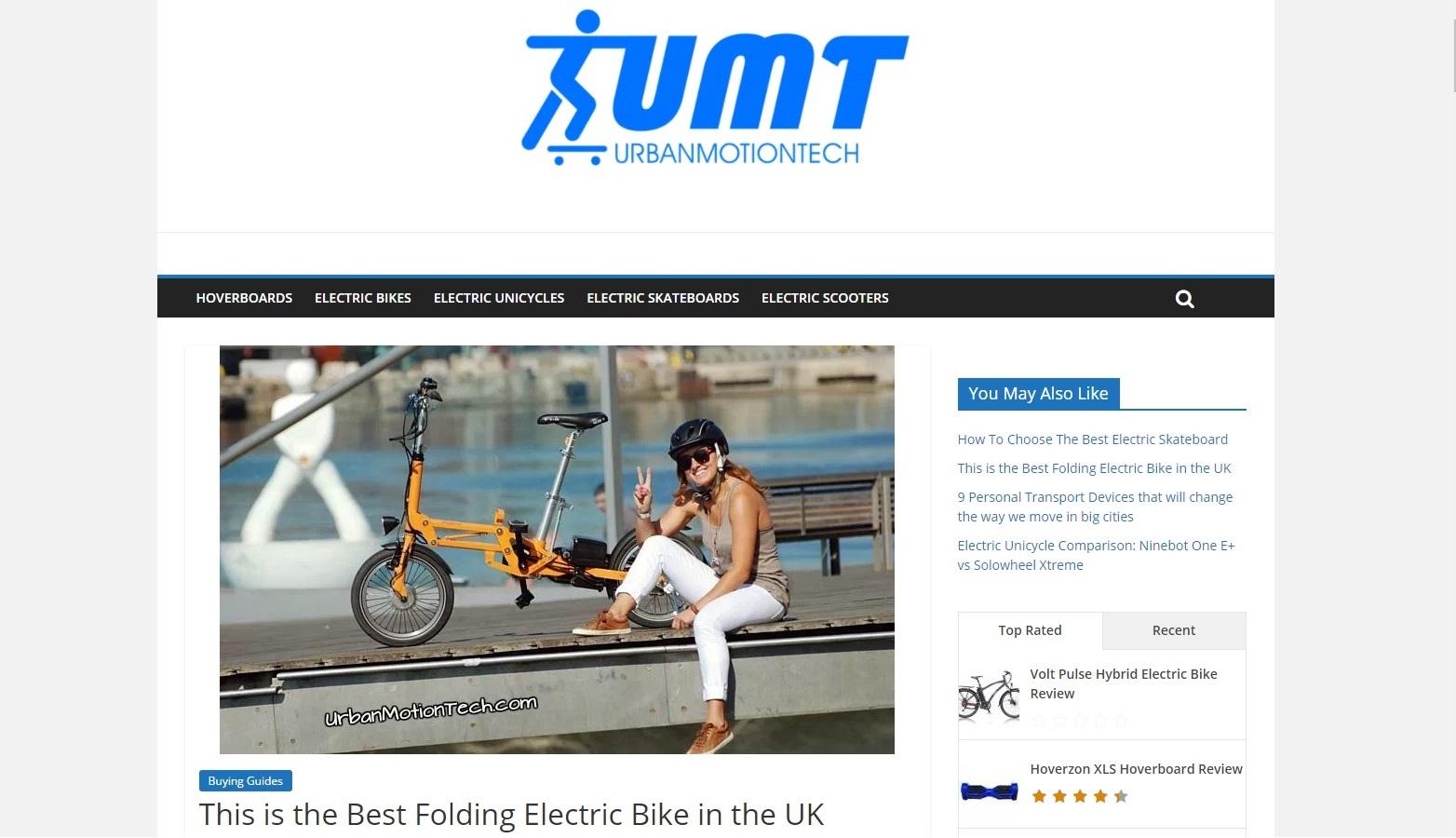 Best deals on motorcycles uk
