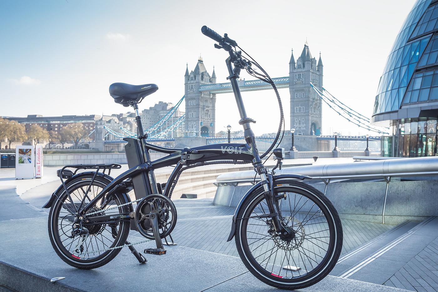 volt news the best electric bikes. Black Bedroom Furniture Sets. Home Design Ideas