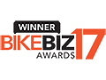 VOLT™ wins BikeBiz Awards 17
