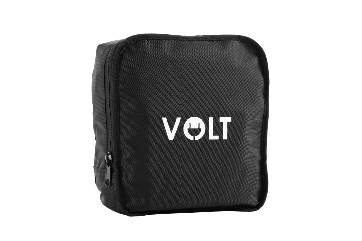 Volt Metro Storage/carry bag for folding electric bikes