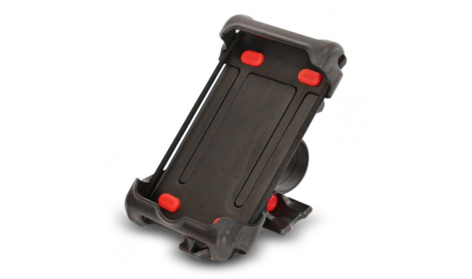 Phone holders for VOLT™ electric bikes