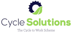 Cyclesolutions Logo