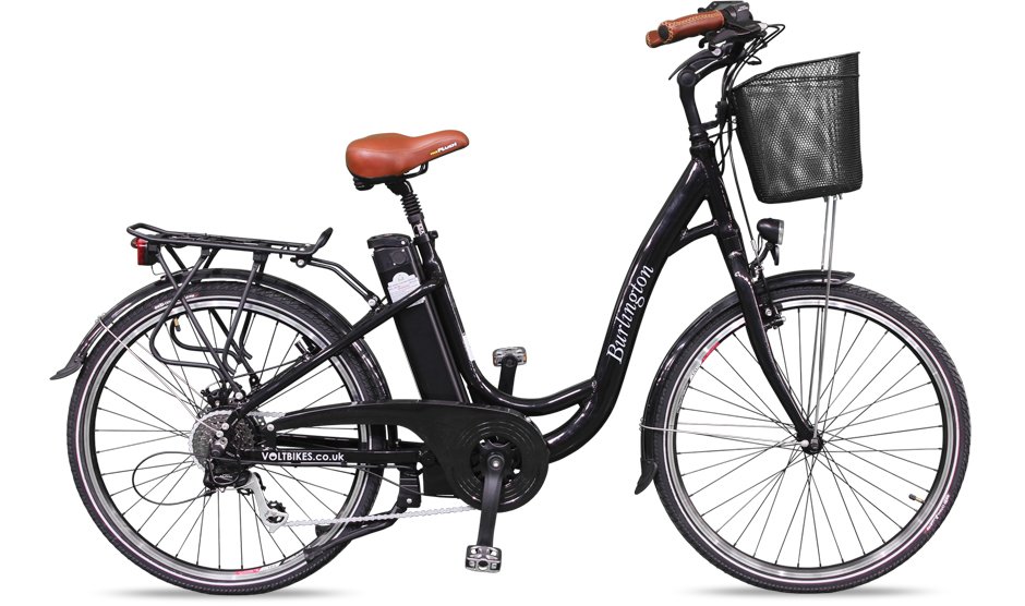 Bikes Electric Bicycle Classic Electric Bike