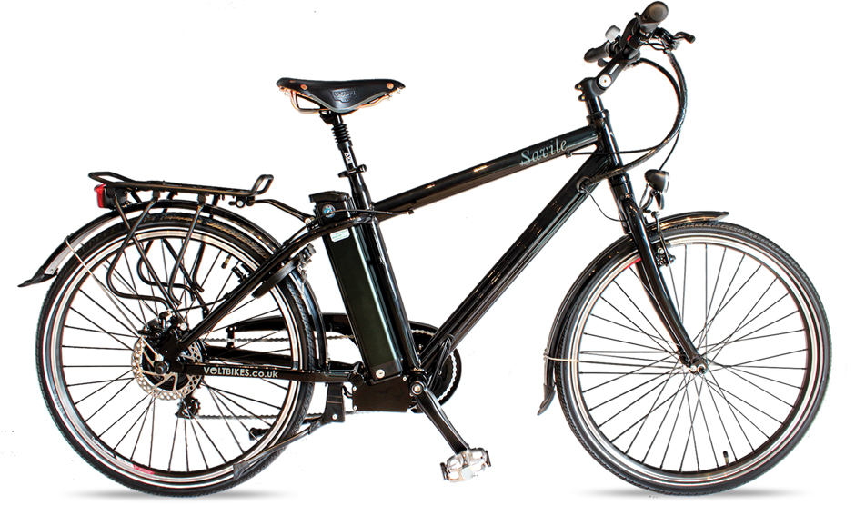wiring diagram for mountain bike engine assembly diagram