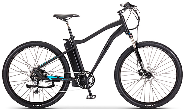 Cycle To Work Scheme Volt E Bikes