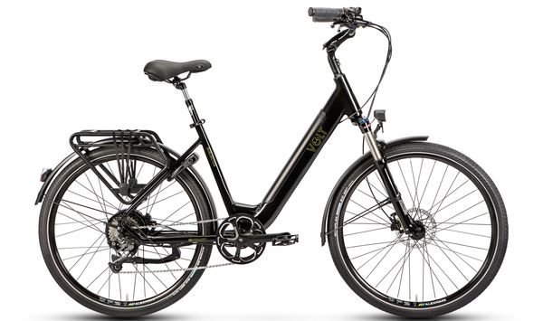 Volt Burlington Classic Electric Bike