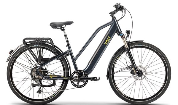 Volt Pulse LS E-bike