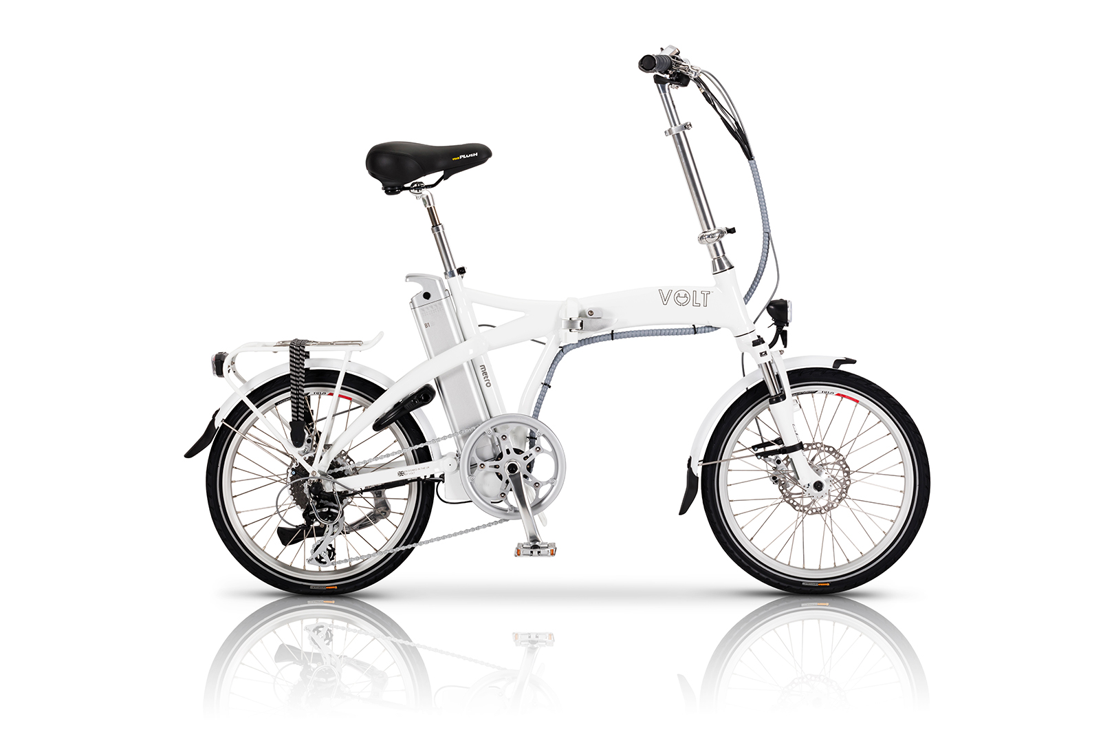 246333 also Metro Folding Electric Bike further 8a50k7 moreover Substation Dc Auxiliary Supply Battery And Charger Applications besides Ion prop. on electric power system