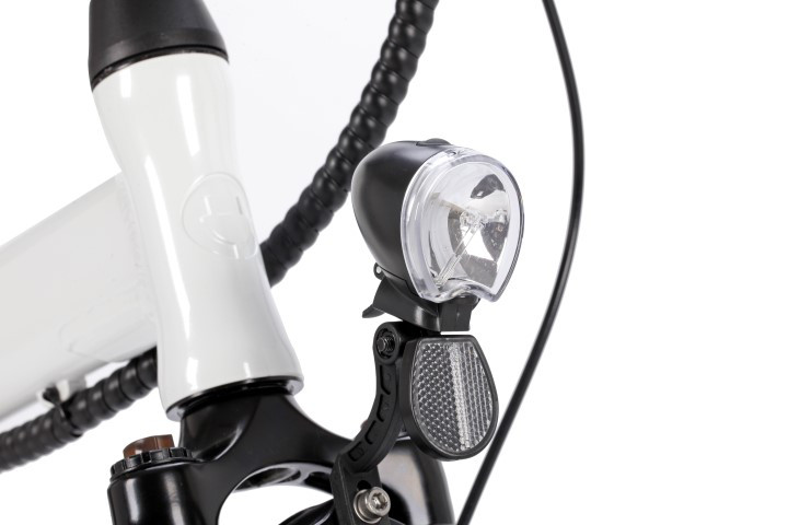 VOLT™ Metro Folding Electric Bike Light
