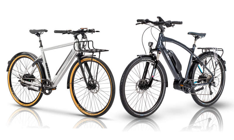 Electric Bikes By Volt Uk Electric Bike Specialist Distributor
