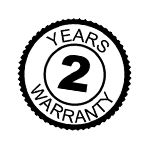 Icon for warranty for Pulse