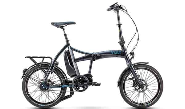 FAQs | Frequently Asked Questions about e-bikes