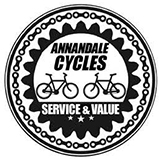 Annandale Cycles, Moffat, Dumfries