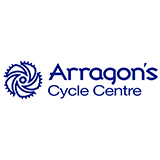 Arragons Cycle Centre, Penrith, Lake District, Cumbria