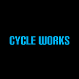 Cycle Works, Bath, Gloucestershire