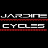 Jardine Cycles, Coventry, Warwickshire