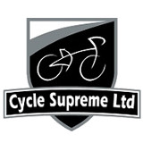 Cycle Supreme, Doncaster, Yorkshire