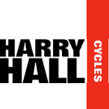 Harry Hall Cycles, Manchester, Lancashire