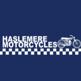 Haslemere Motorcycles, Haslemere, Hampshire