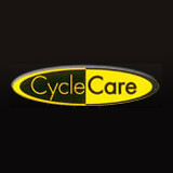 Cycle Care, High Wycombe, Buckinghamshire