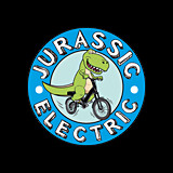 Jurassic Electric, Morcombelake, Dorset