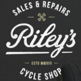 Riley's Cycles, Sherborne, Dorset