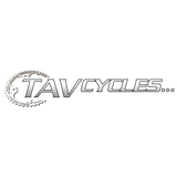 TAV Cycles, Ryde, Isle of Wigth, Hampshire