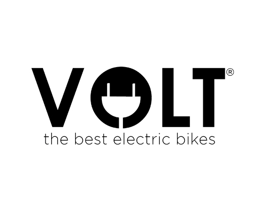 Electric Bikes by Volt | UK Electric Bike Specialist & Distributor
